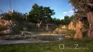 Schimpansen_aussen_neu61-10-A