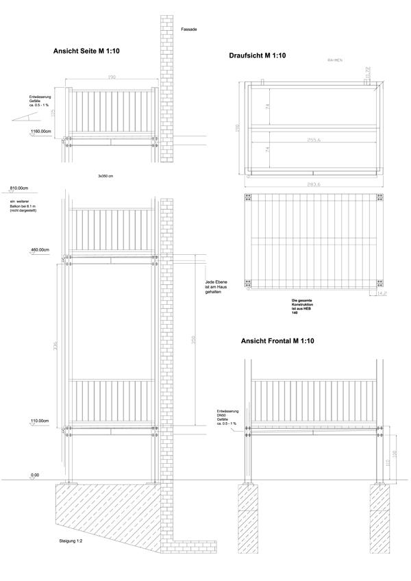 balkone_plan